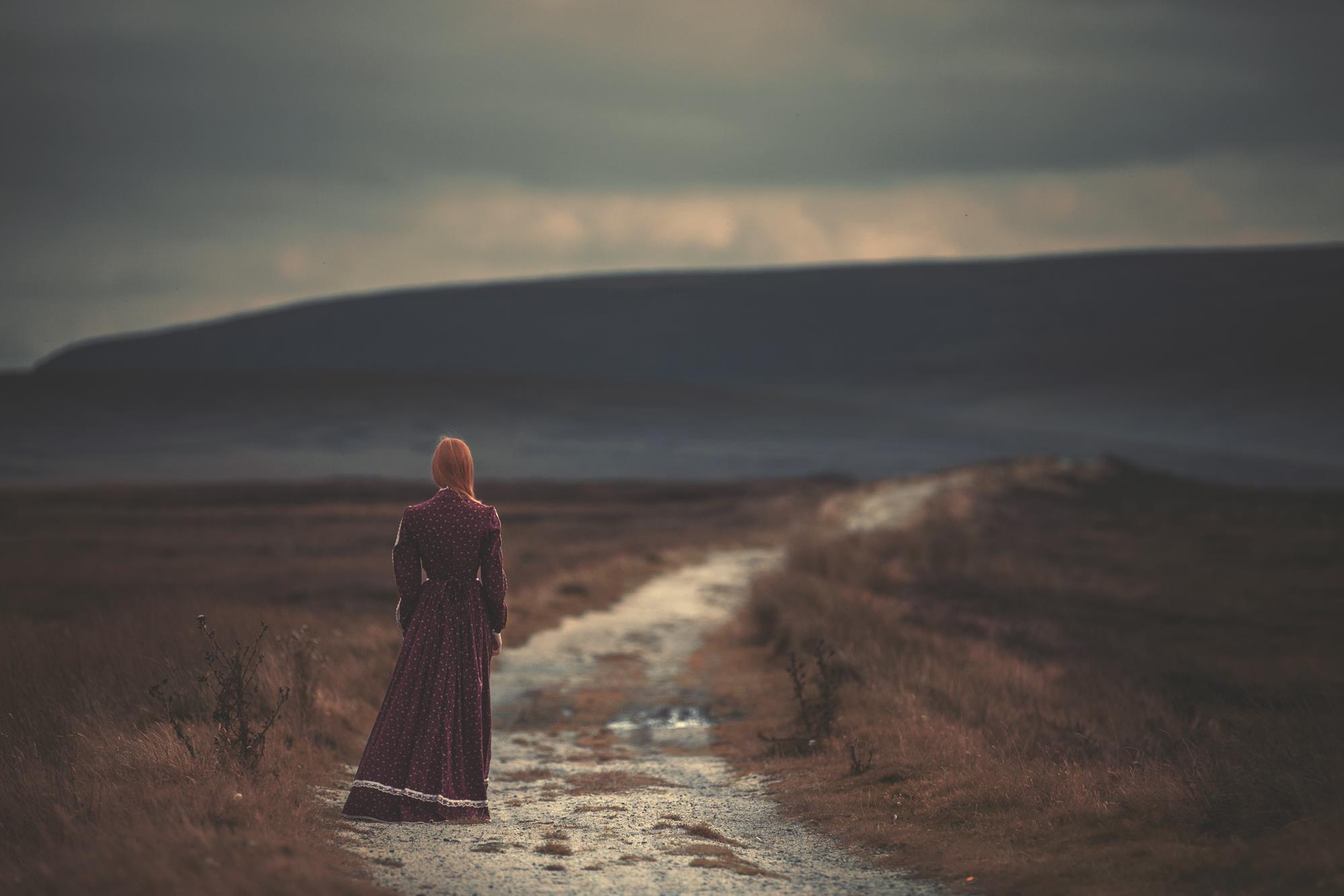 Still Corners – The Trip