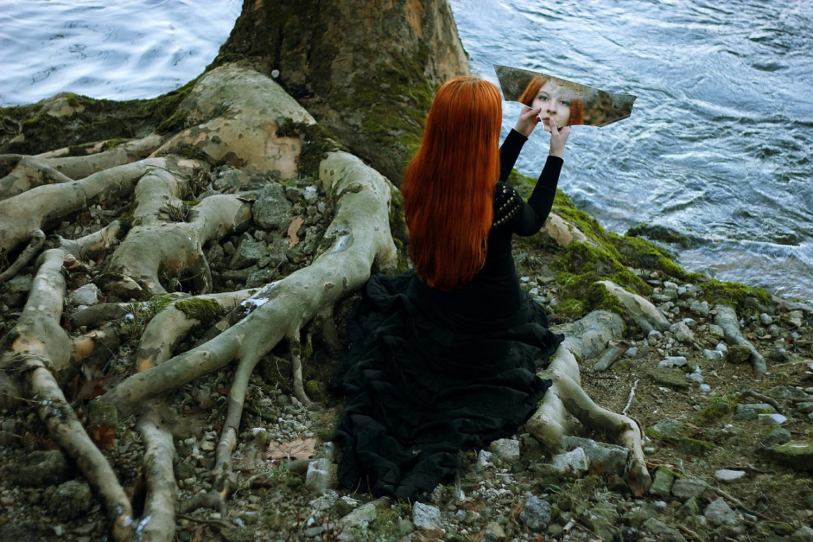 Maja Topčagić – Finding Myself